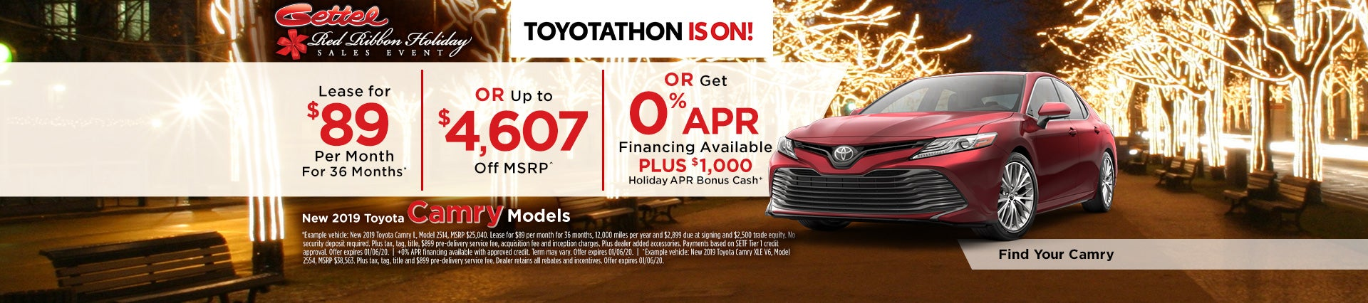 Toyota Gainesville Fl >> Toyota Dealership Used Cars Parts And Service Finance